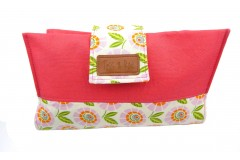 Mama Clutch Nappy Wallet - Cath